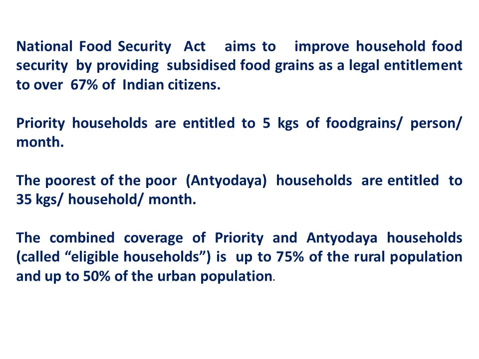 Director Nutrition Foundation Of India Ppt Download - Imagez co