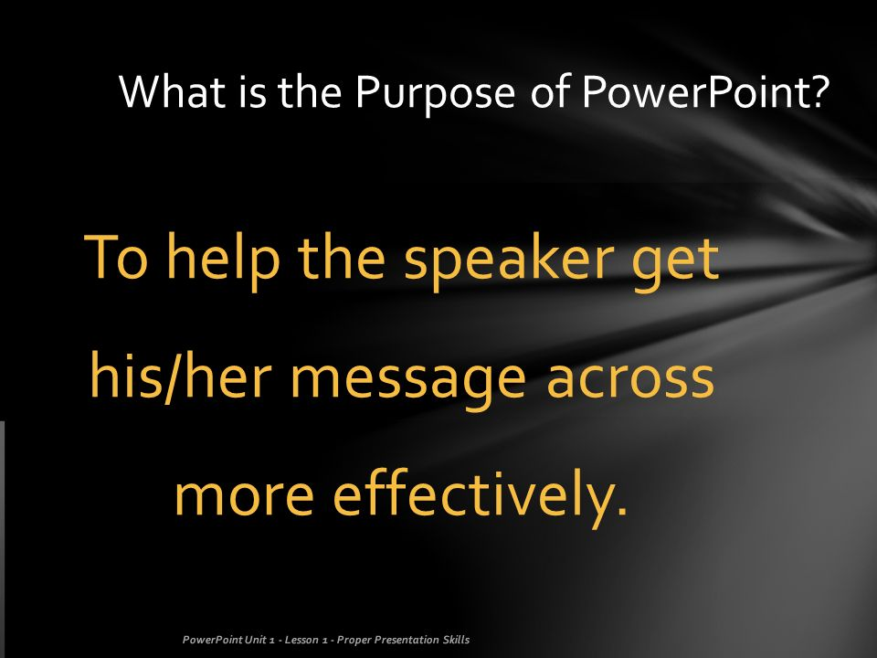 how to play audio across slides powerpoint 2010