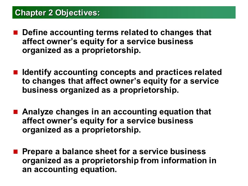 green accounting concepts and practices Green supply chain management (gscm) has gained increasing attention within both academia and industry as the literature grows, finding new directions by critically evaluating the research and identifying future directions becomes important in advancing knowledge for the field.