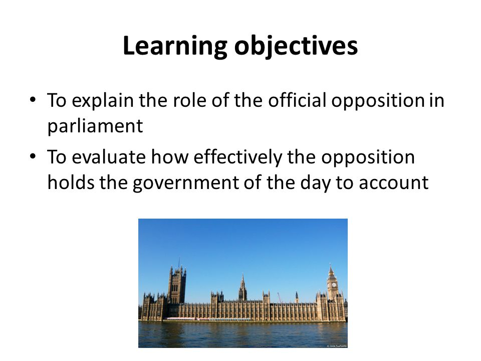 how effective is parliament in carrying How effectively does the house of commons perform its functions - free download as word doc (doc / docx), pdf file (pdf), text file (txt) or read online for free how effectively does the house of commons perform its functions.