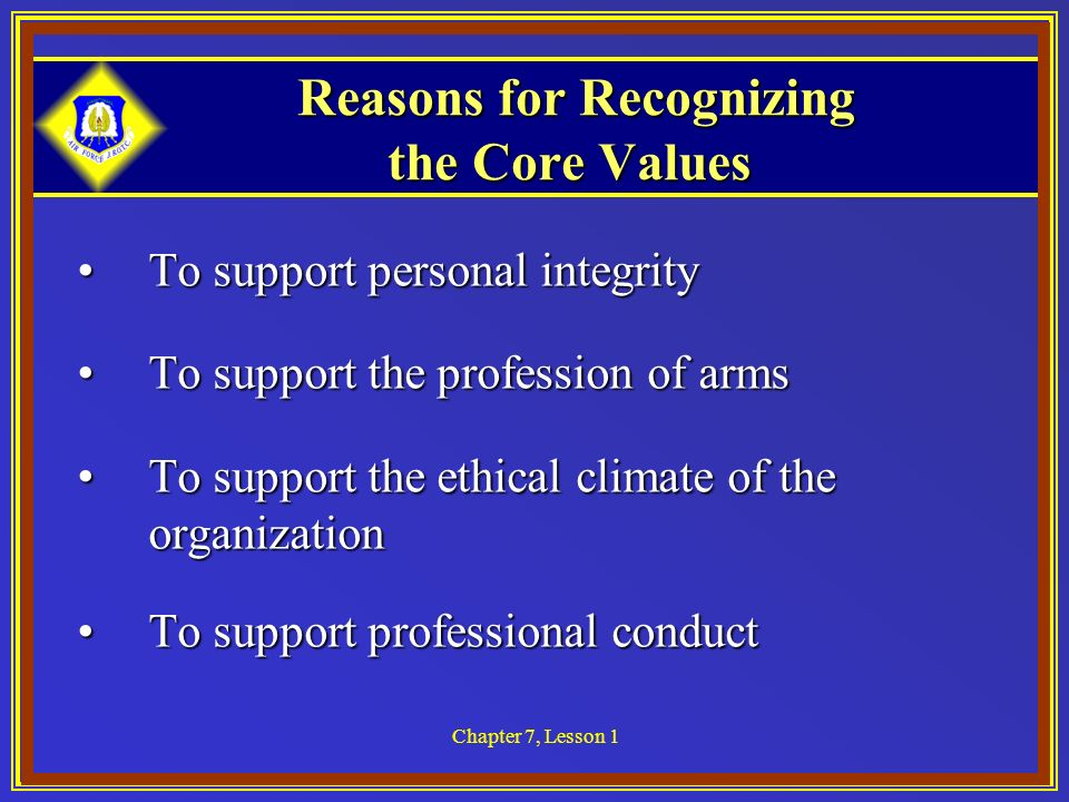 reasons for ethical standards in the Rights vs responsibilities: professional standards and provider professional standards help to mediate guidelines for ethical conduct for the physician.