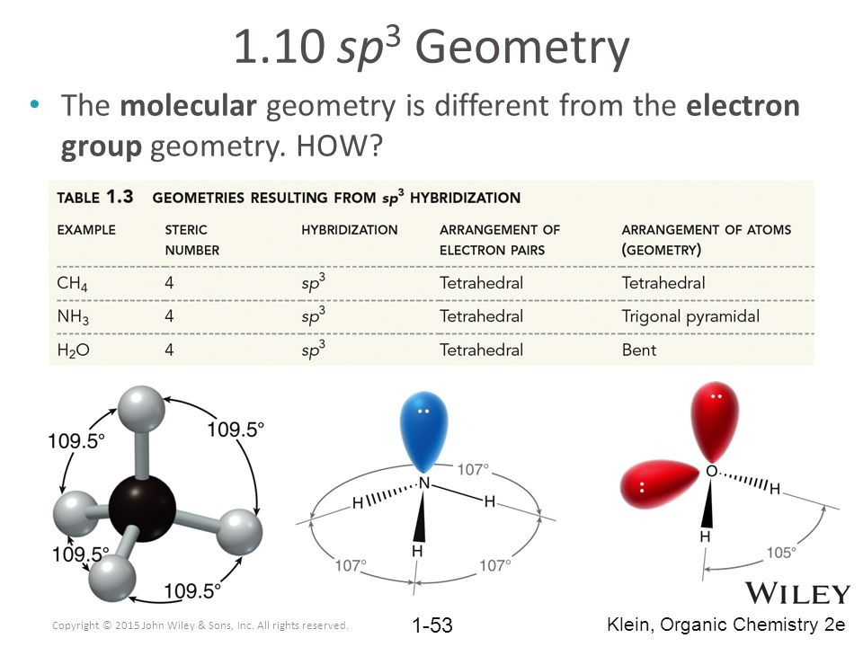 organic chemistry second edition chapter 1 david klein