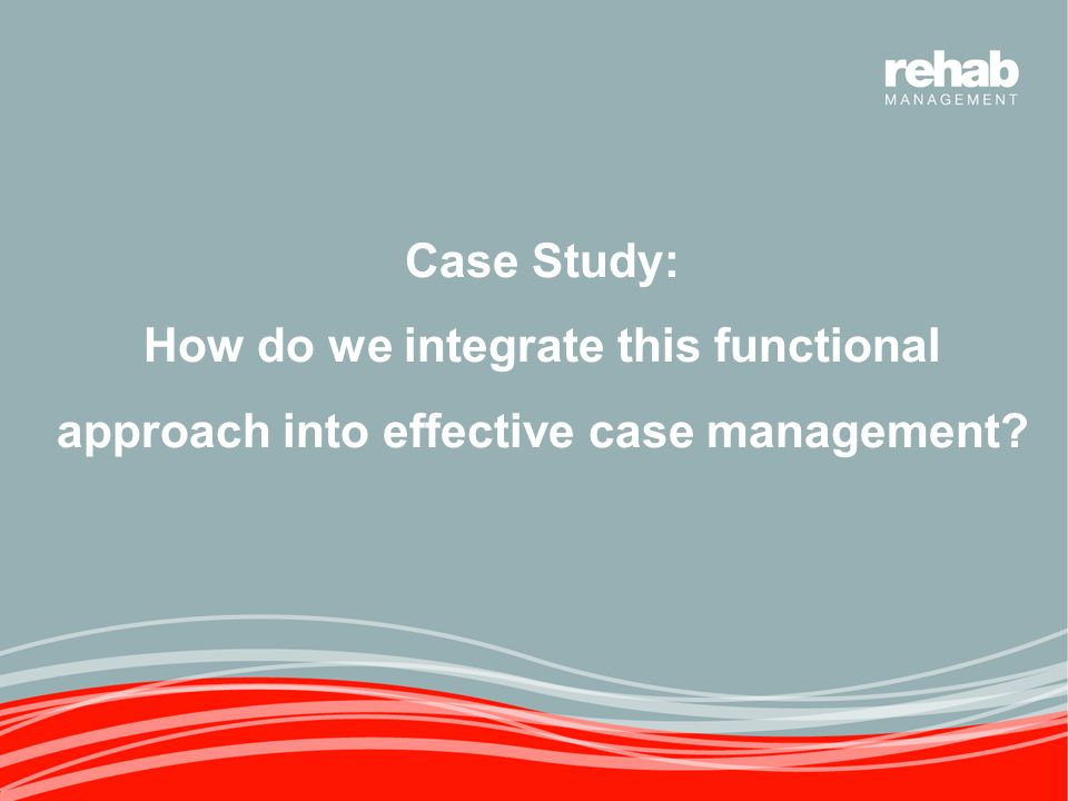 case study effective police supervision Because they are highly effective, not effective,  what are the elements of a case study case studies do not have set elements that need to be included.