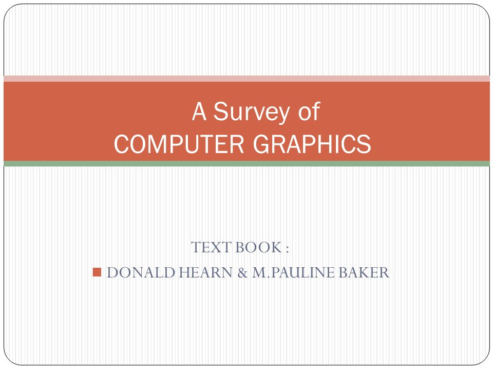 online computer aided survey 5objectives the main objective of the document is to design a working online computer aided survey system specifically, the system can 1.