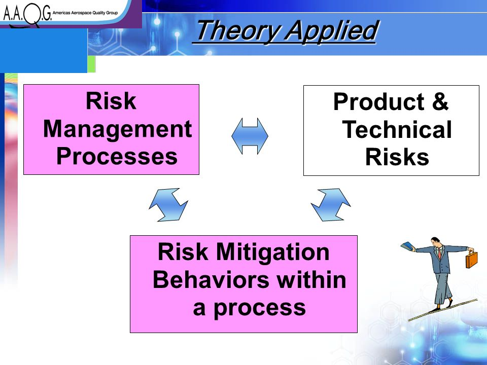 'managers should focus on process theories Examples of case management knowledge domains are principles of practice  clients as they are served over time by the case management process and case managers.