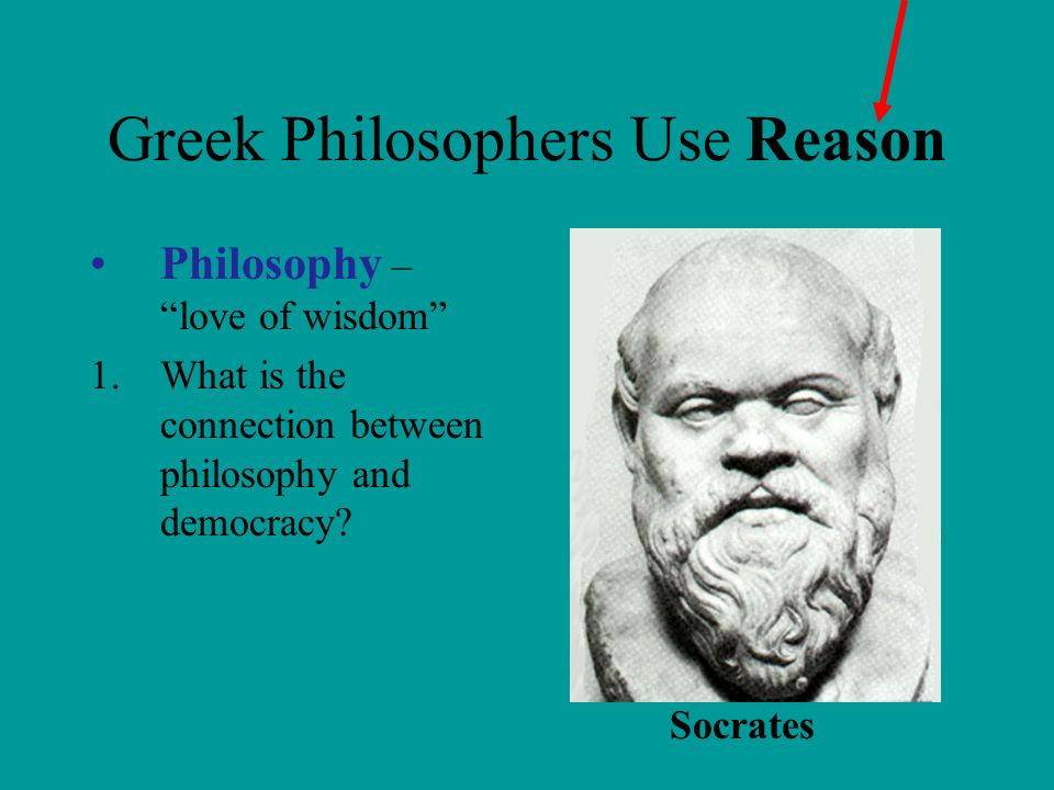 socrates stand on democracy Socrates was born and lived nearly his entire life in athens his father sophroniscus was a stonemason and his mother, phaenarete, was a midwife as a youth, he showed an appetite for learning.