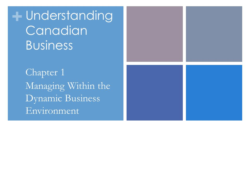 chapter 1 understanding business acti Section 1 understanding culture and diversity in building communities  as  community builders, understanding culture is our business no matter where you .