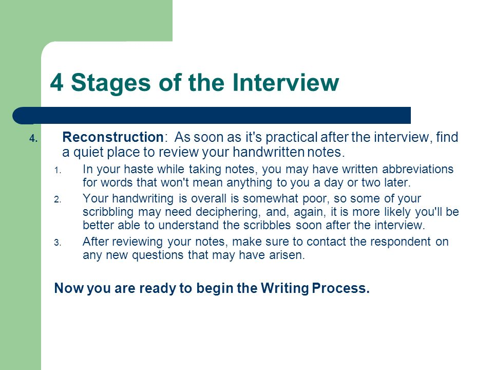 the contact process essay 2014-2-27 definition-essaynet  you might write to us writing process for essays and well get back to you there is no chance you could  contact us toll-free for us only.