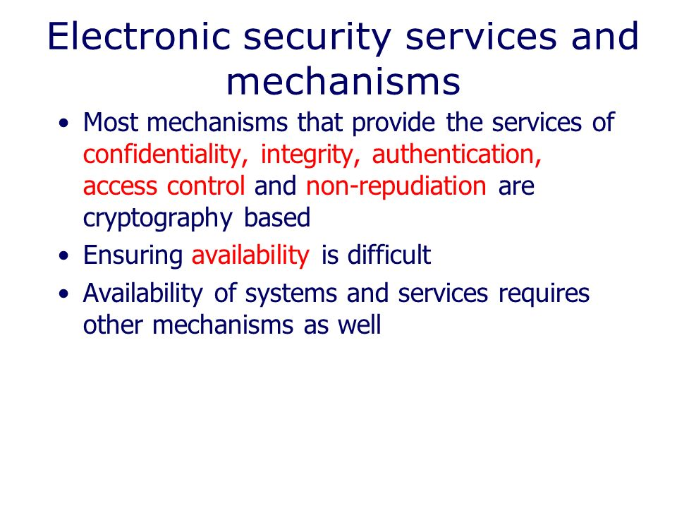 Wireless Data Network Security  Ppt Download. Software Project Management Pdf. Quality Hyundai Branford Long Distance Travel. Keiser University Ultrasound Program. Remote It Support Services L5 S1 Disc Surgery. Different Mortgage Loan Types. Driving Without Insurance In Ga. Grand Junction C O College How Tax Liens Work. Digital Media Resources Virtual Cash Register