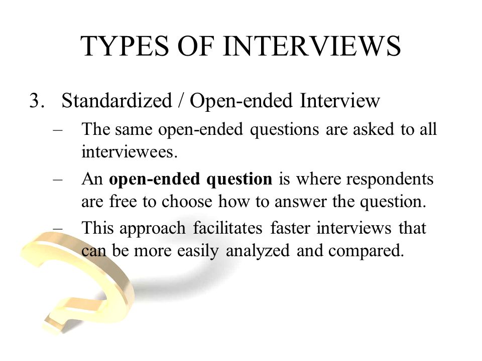 What types of question to ask online dating