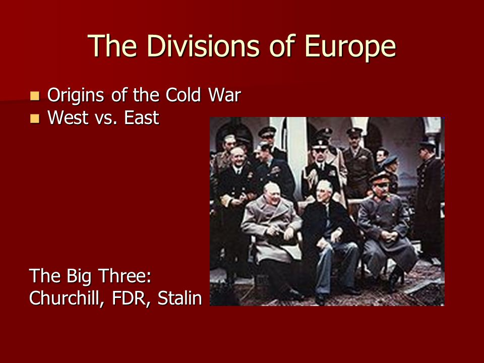 the battle of european socialism vs First blood and its aftermath 33c first blood and  during the first two hours of battle, 4,500 confederates gave ground grudgingly to 10,000 union soldiers.