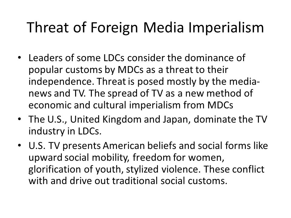 the concept of imperialism that centralized the japanese political culture Industrialization and global capitalism key concept 52 imperialism and nation-state formation a subjects challenged the centralized imperial governments.