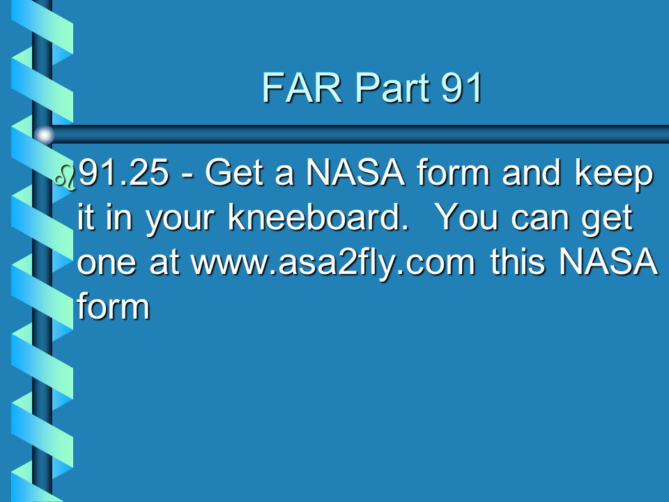 Lesson 18 FARS. - ppt download