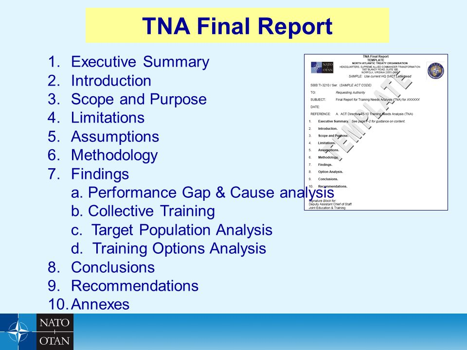 final report analysis 2 1999 to 2008 data from australian organ and tissue donation and transplantation authority (2009) national eye and tissue network implementation report prepared by health outcomes international, and 2010 to 2014 data from tissue bank survey responses, pwc survey: tissue sector – economic analysis 2015.