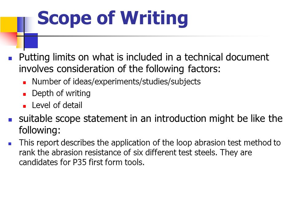 technical writing terminology Technical writing is the process that subject-matter experts use to compose industry-specific documents for expert or non-expert audiences to perform tasks safely.