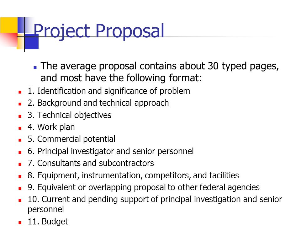 technical writing proposal template manqalhellenes technical writing proposal template maxwellsz