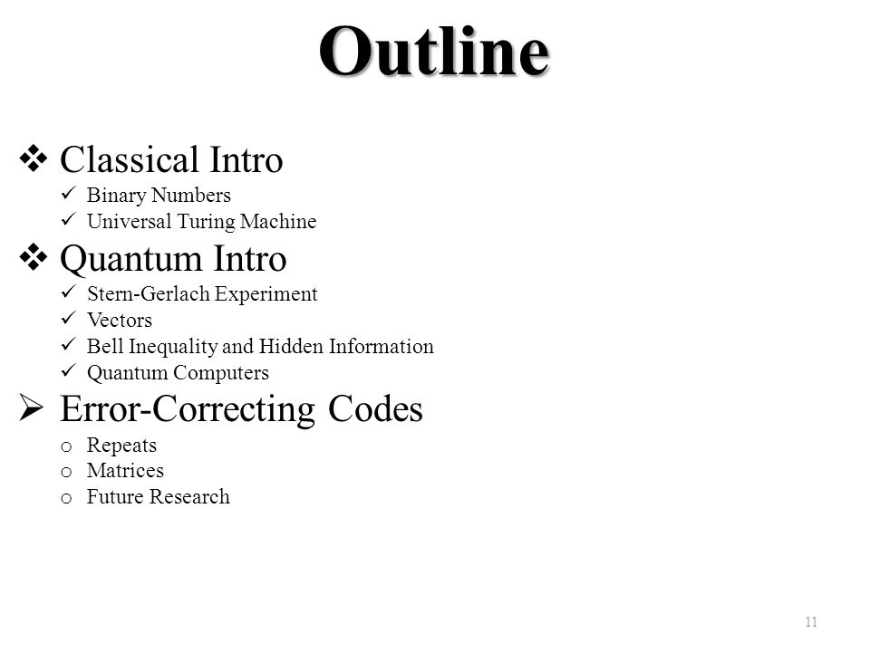 "classical physics and the church turing thesis The extended church-turing thesis is a foundational principle in computer science it asserts that any ""rea- sonable"" model of computation can be efficiently simulated o n a standard model such as a turing machine."