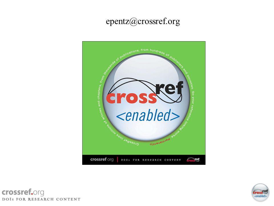 epentz@crossref.org