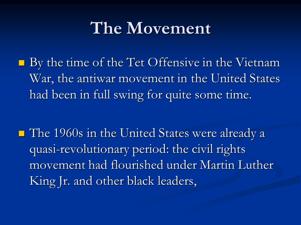 the history of the civil rights movement in the united states of america Perhaps the most troubling unattained goal of the civil rights movement is  the  us government took little interest in protecting african-americans until the civil.