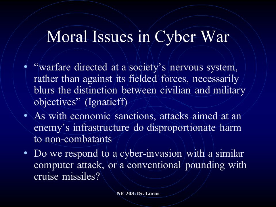 moral conduct in war Code of conduct in-depth background : as a member of the armed forces of the united states you are protecting your nation it is your duty to oppose all enemies of the us in combat or, if a captive, in a prisoner of war compound.