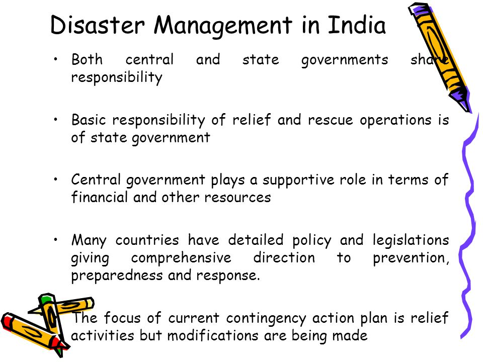 disaster management essay writing Disaster management tourism and disaster tourism essay print reference this published: 23rd march, 2015 disclaimer: this essay.
