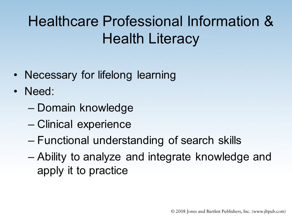 professional knowledge and abilities Skills, however, refer to the ability to apply knowledge to specific situations skills are developed through practice, through a combination of sensory input and output as an example, social skills are developed through interaction with people by observing, listening, and speaking with them.