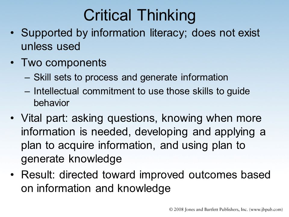 how knowledge is generated Knowledge is created through practice, collaboration, interaction, and education, as the different knowledge types are shared and converted beyond this, knowledge creation is also supported by relevant information and data which can improve decisions and serve as building blocks in the creation of new knowledge.