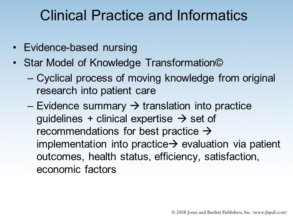 Chapter 13 technology in education ppt download clinical practice and informatics fandeluxe