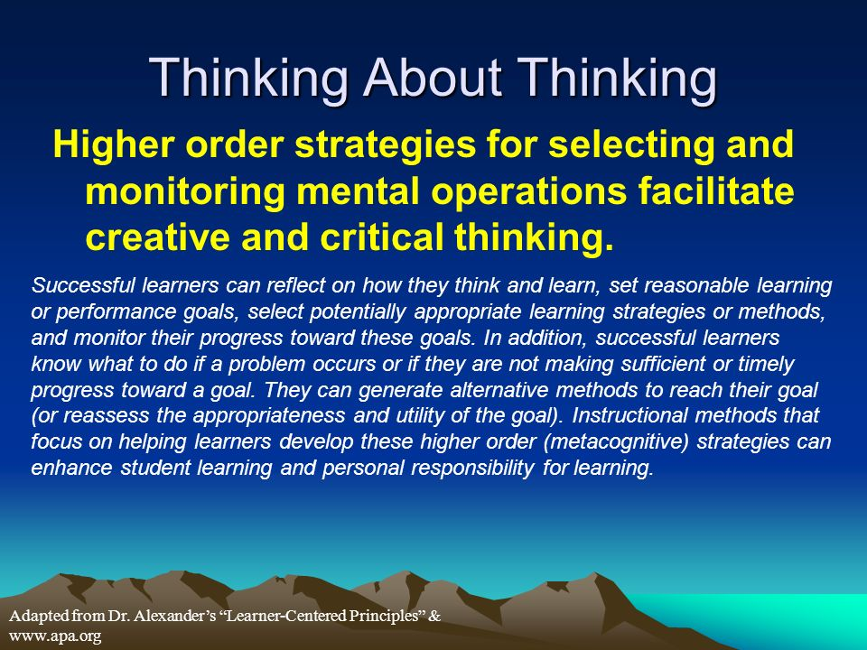 counseling ethics critical thinking Free essay: critical thinking and ethics chelsea fitzgerald gen/201 june 22, 2016 jenifer casey critical thinking and ethics the human race has come a long.