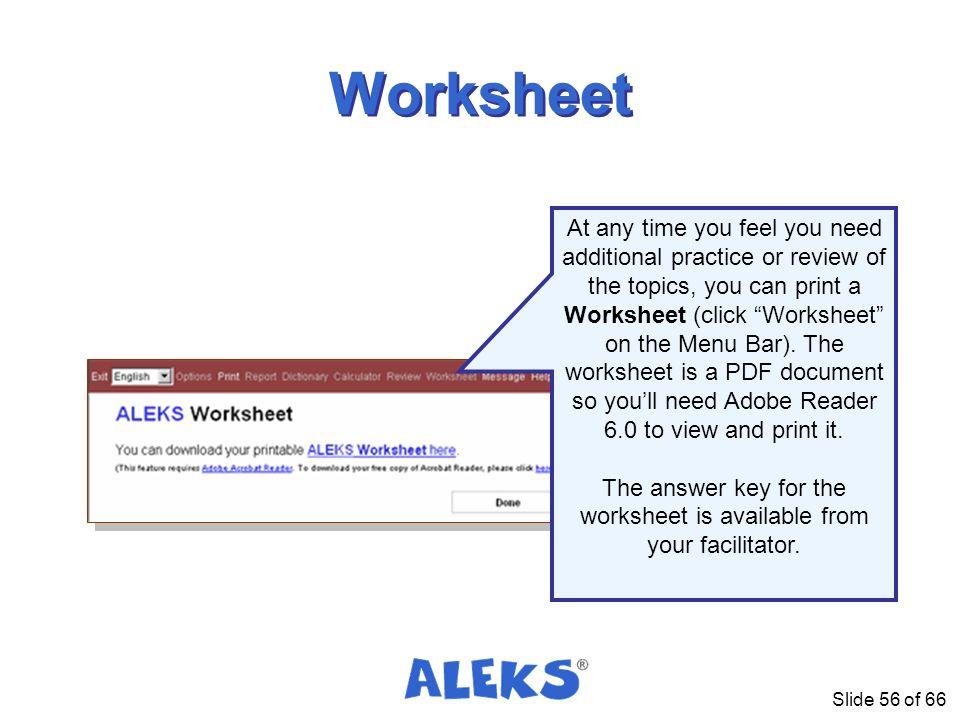 Ap calculus worksheets pdf