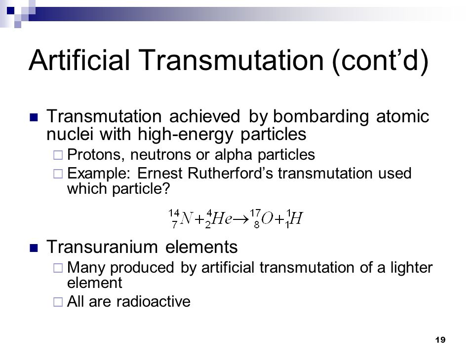 Chapter 10 Prentice Hall Physical Science Ppt Video