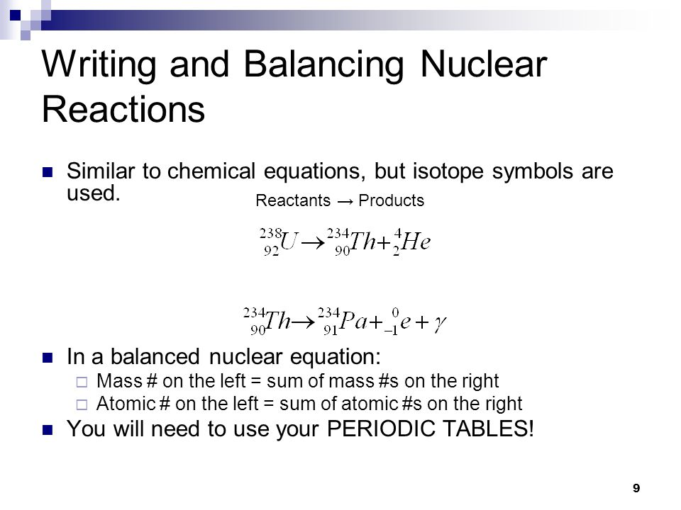 write a balanced equation 1 write the balanced chemical equation, total ionic equation, and net ionic equation for the reaction when magnesium metal is added to copper (ii) sulfate solution.