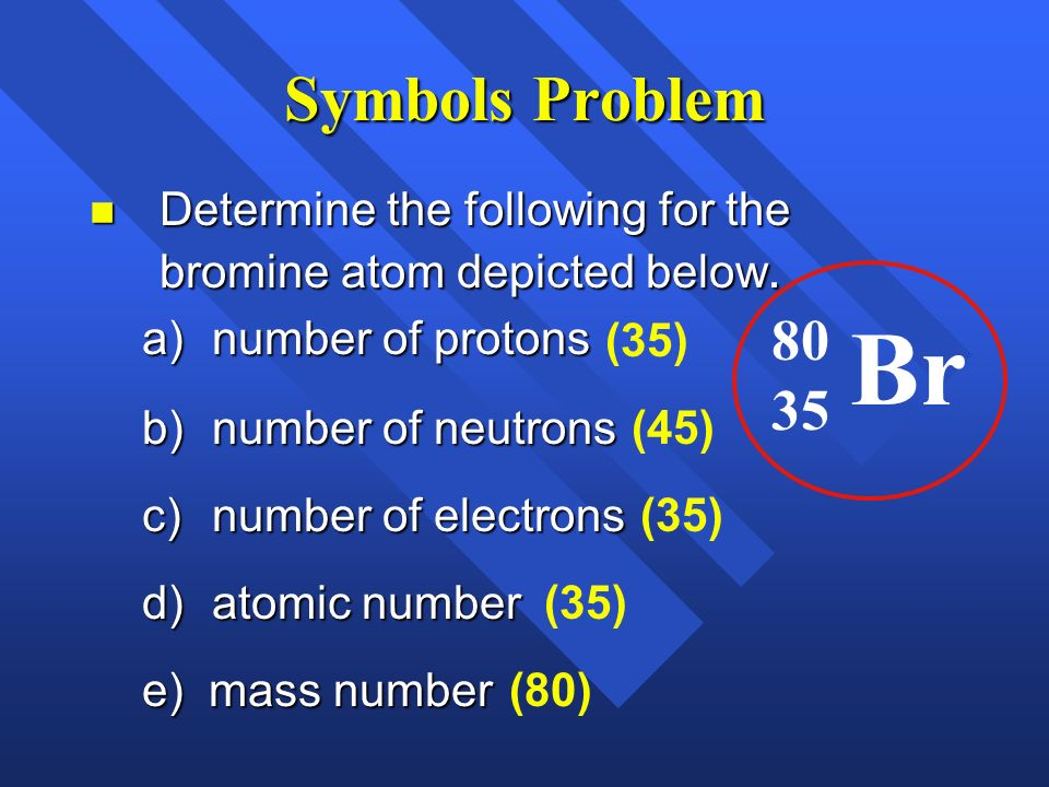 atoms and their structure ppt video online download periodic table bromine - Bromine Periodic Table Atomic Number