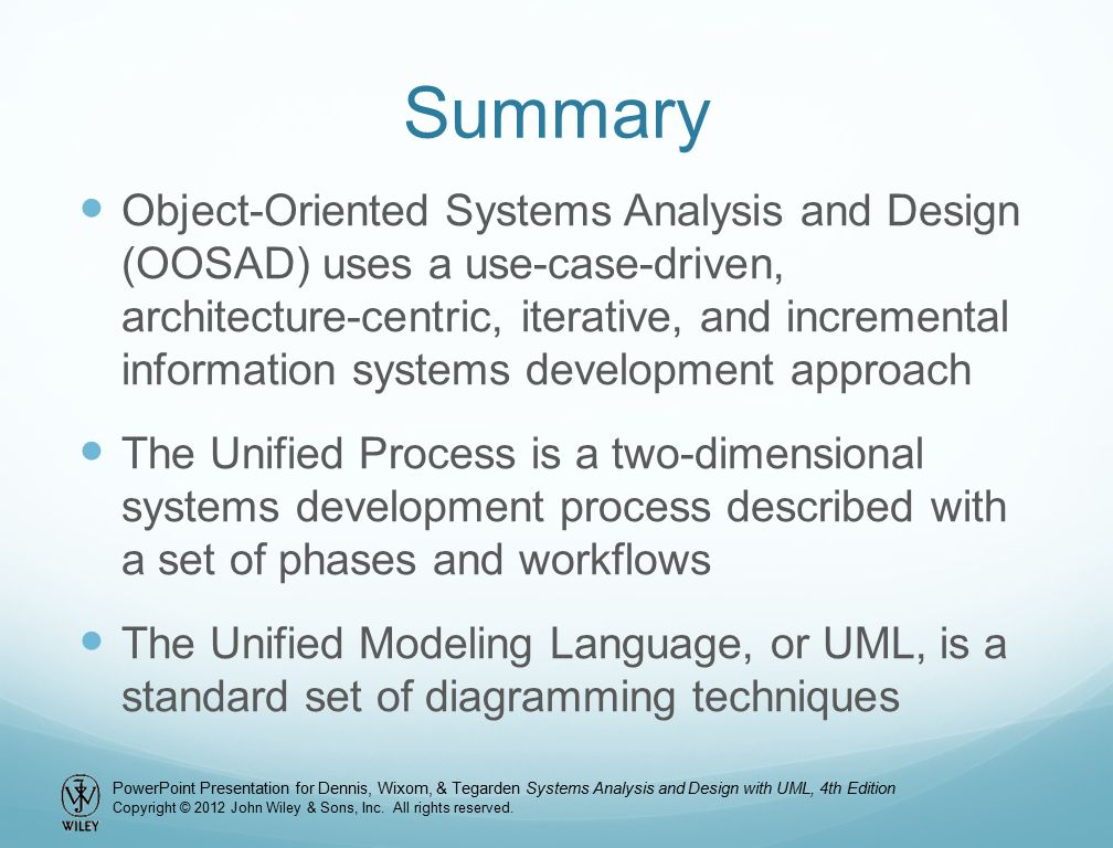system analysis and design project 1 You should choose one of these options if you have another project idea in mind , please contact me so we can talk it over - your option may be a great fit for this project as well: option 1: create a system design proposal that incorporates the use of mobile devices to access and update geospatial data from the field in real.