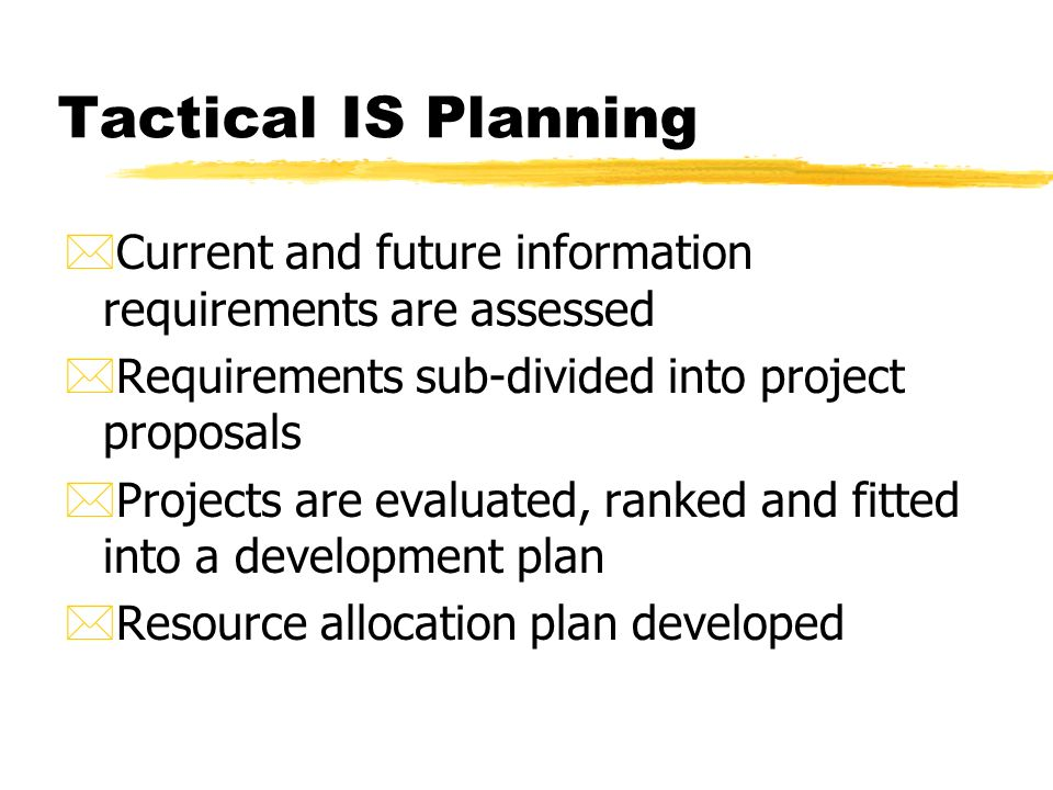 propose further development activities to future Individual development plan plan with learning activities focused on success for future positions strengths that can be further utilized.