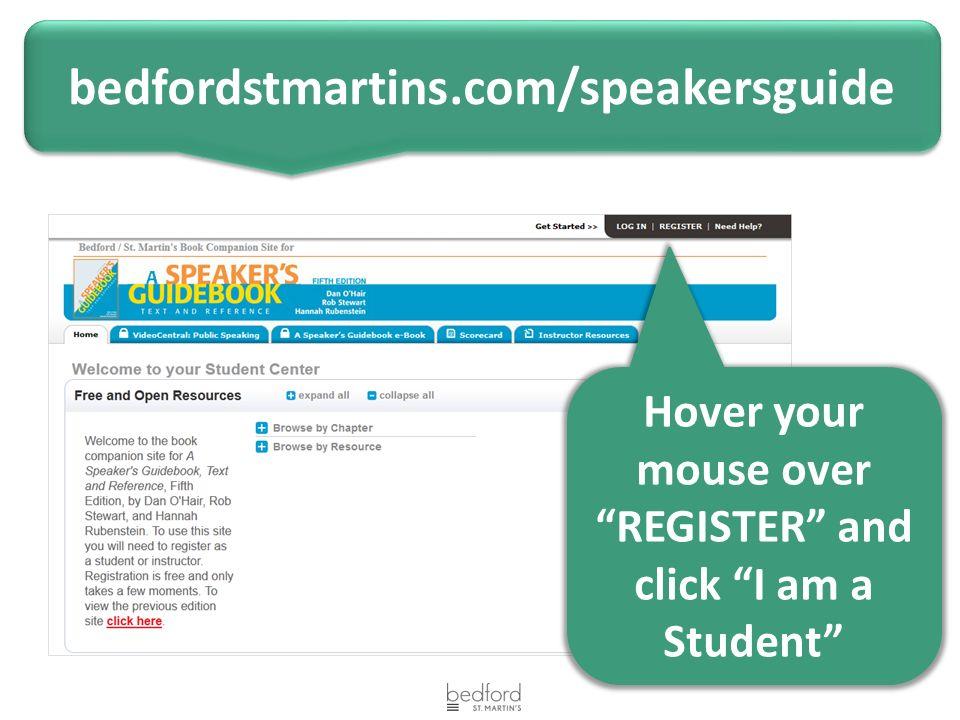essentials of public speaking 5th edition pdf free