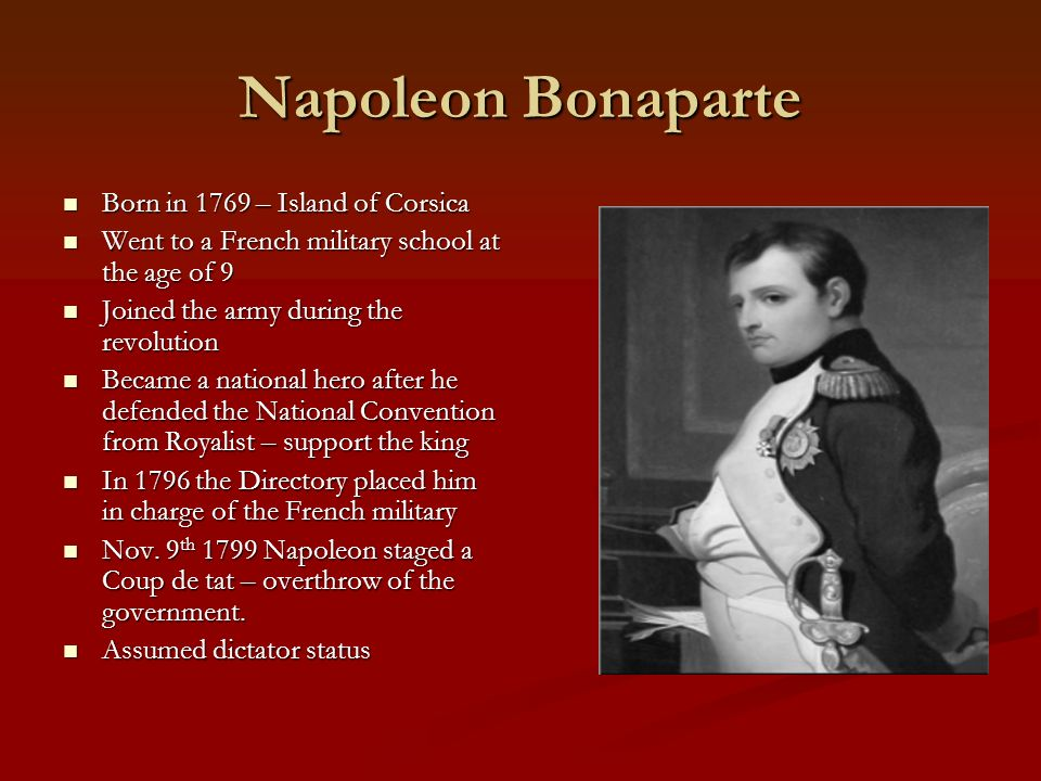 describe how napoleon became dictator of Napoleon, dictator of animal farm the tone of napoleon's rule changes drastically with the 'snowball is behind this' slogan at this time, he begins to increase the workload of the animals in order to sell the farm's products and create revenue.