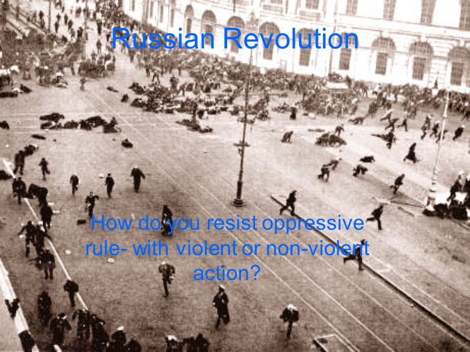 nonviolent vs violent revolution In conclusion, this book argues that theories of armed revolution do not sufficiently account for the factors shaping unarmed revolutions nonviolent revolutions offers insight into the distinctive dynamics of civil resistance and explores the reasons why nonviolent insurrections succeed or fail.