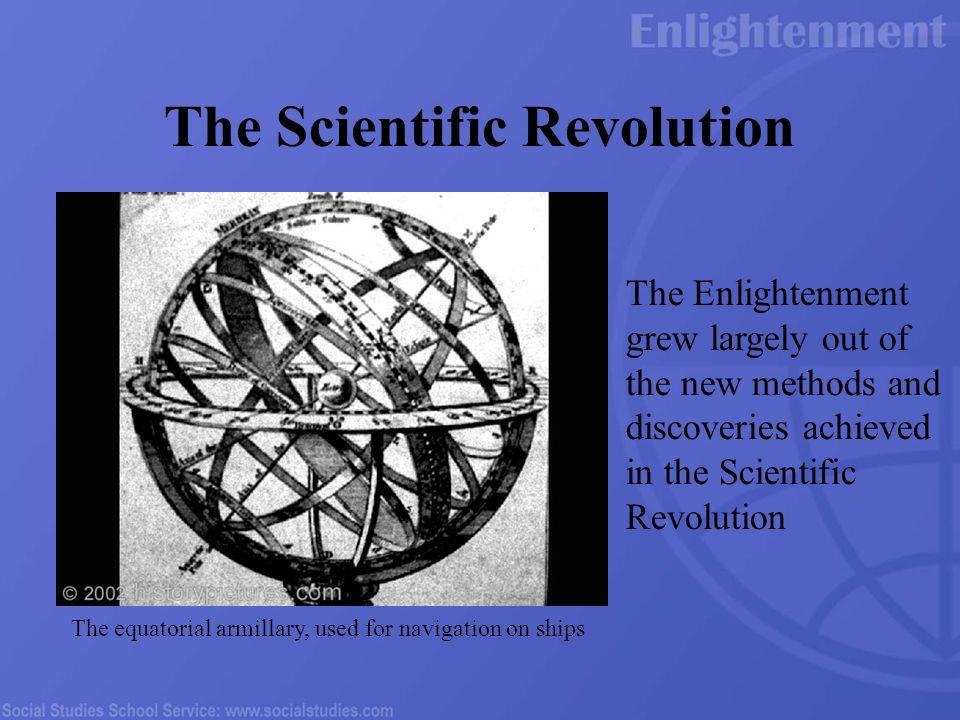 the enlightenment mid 1700 u2019s