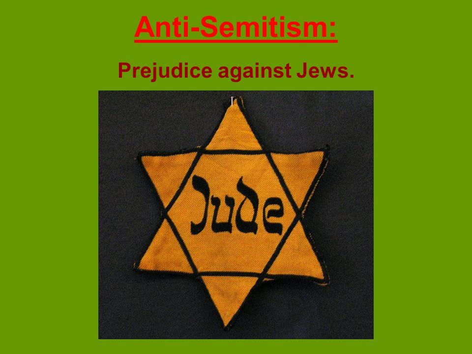 anti semitism during the middle ages How bad was the anti-semitism in the middle ages update cancel answer wiki 2 answers betzalel shapiro, the jestful jew  during the bubonic plague, the black .