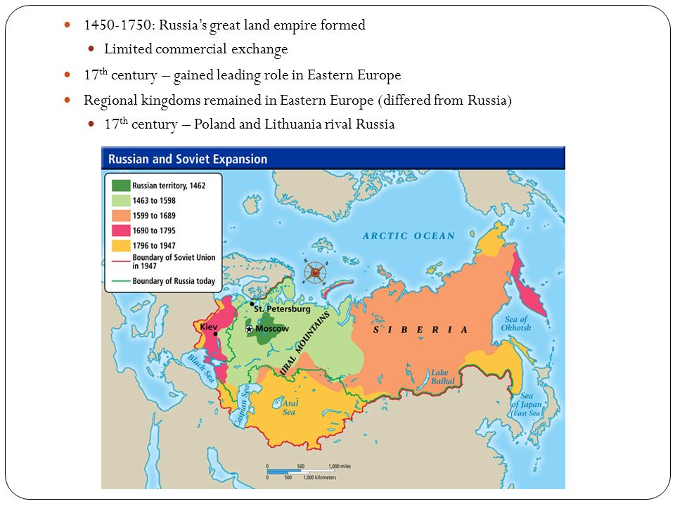 portugal from 1450 to 1750 The beginning of piracy 1450-1600 homepage buccaneers barbary coast piracy in decline the beginnings of atlantic world piracy the stage is set the start of piracy in the atlantic world is a result of the iberian suppression of free trade the spanish and portuguese, being the first on the atlantic scene, dominated colonization and.