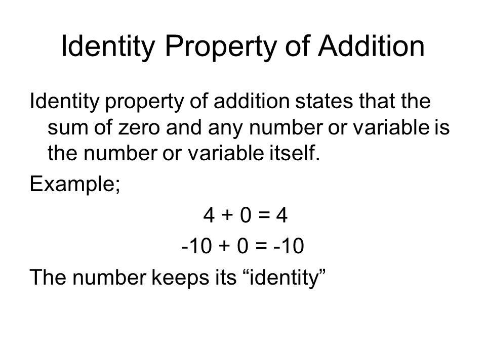 Thinking Algebraically Nikolas Catalano Algebra 1 - ppt download