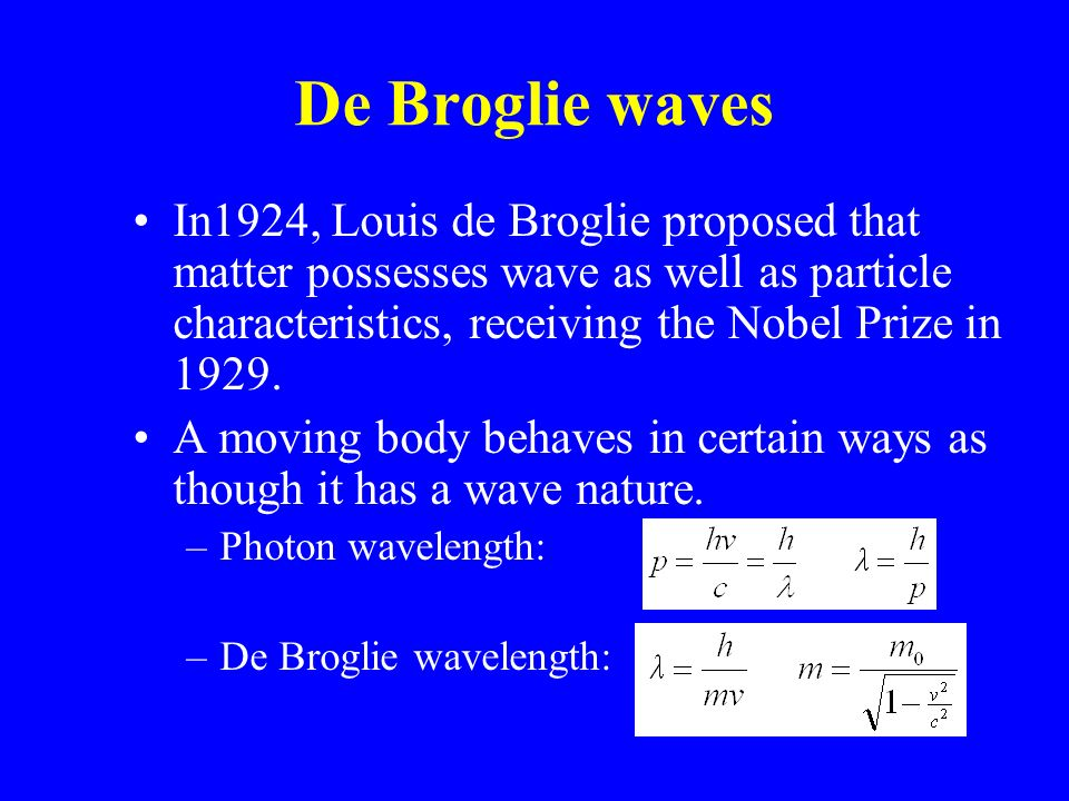 louis broglie doctoral thesis Louis de broglie dissertation writing service to assist in custom writing a university louis de broglie dissertation for a graduate dissertation degree.