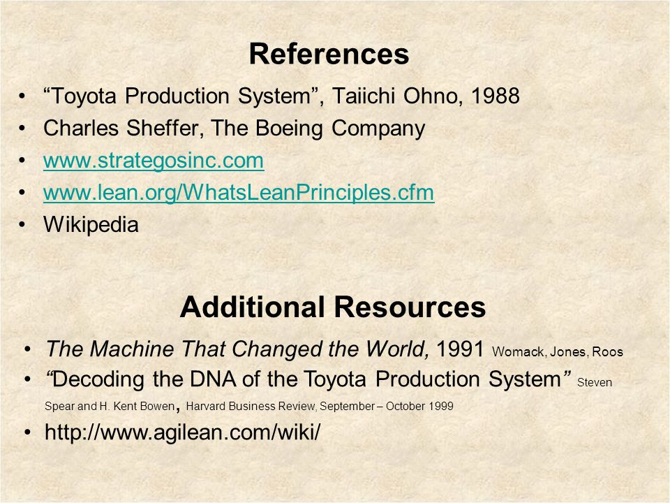 decoding the dna of the toyota The toyota story has been intensively researched and painstakingly documented, yet what really happens inside the company remains a mystery here's new insight into the unspoken rules that give toyota its competitive edge.
