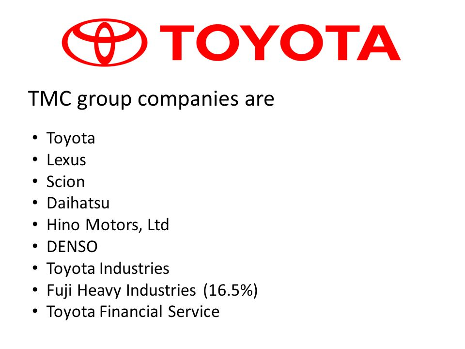 partners toyota financial
