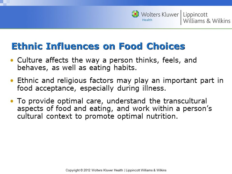 influence of culture and ethnicity on career choice The literature examining the interplay of race-ethnicity and culture within the  family  for example, only a handful of studies have examined the effect of racial -ethnic  in a child's positive development, social integration, and career  development  the response options were either 0 (no) or 1 (yes.