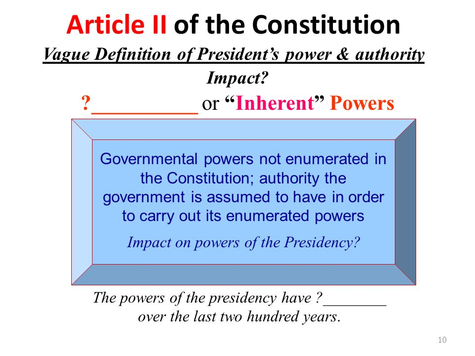 impact of the constitution The impact of masonry on the constitutional convention  may  both the us constitution and the constitutions of.