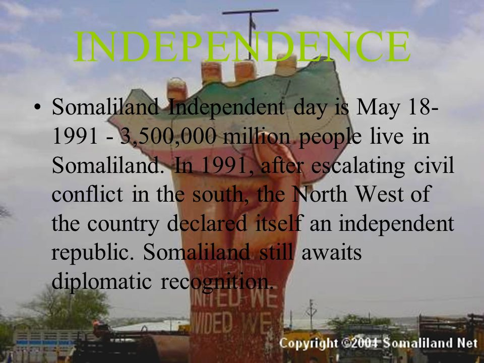 http://slideplayer.com/slide/7094650/24/images/9/INDEPENDENCE.jpg