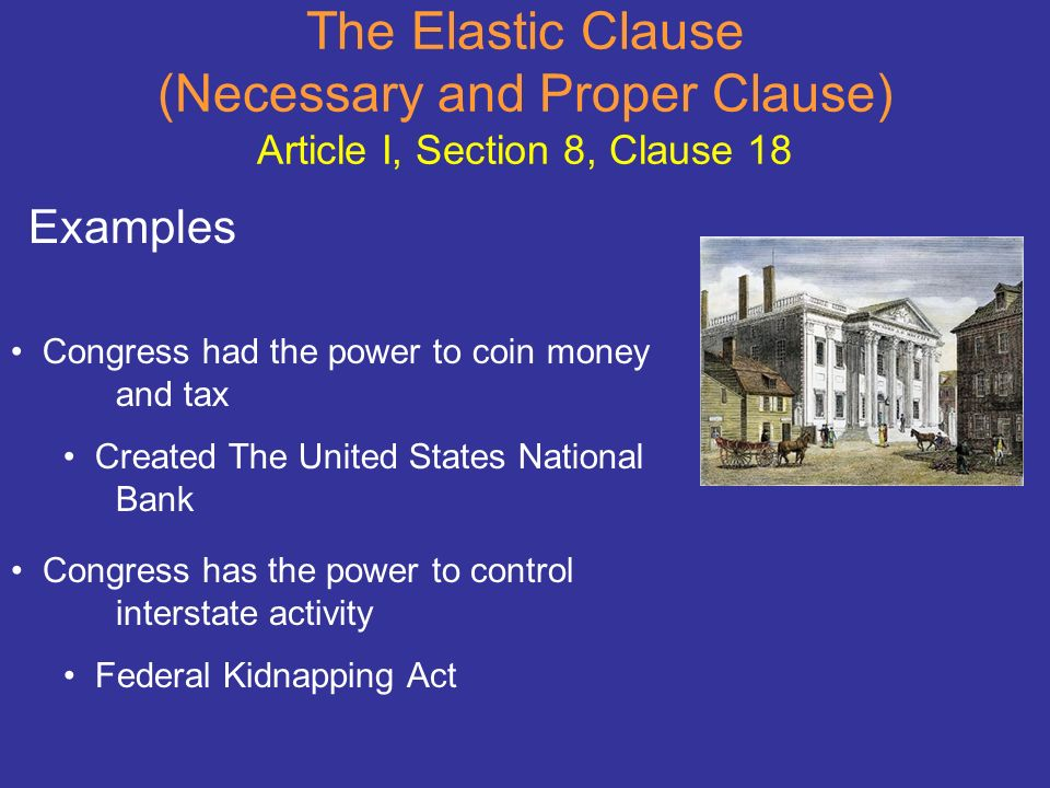 Government Citizenship And The Constitution Ppt Video