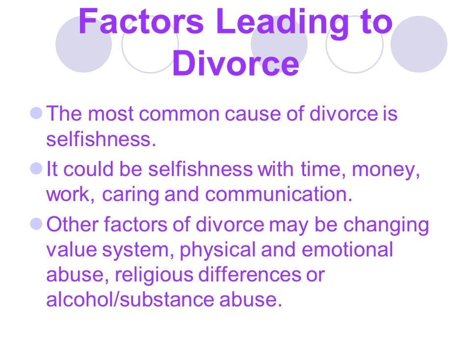 what is abuse psychological problems associated with abuse Psychiatric disorders commonly associated with alcoholism  helps the patient recognize the relationship between his or her aod abuse and psychological problems .